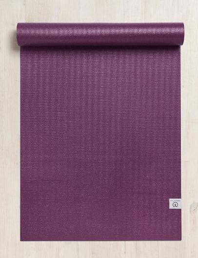Yoga Matters Mat