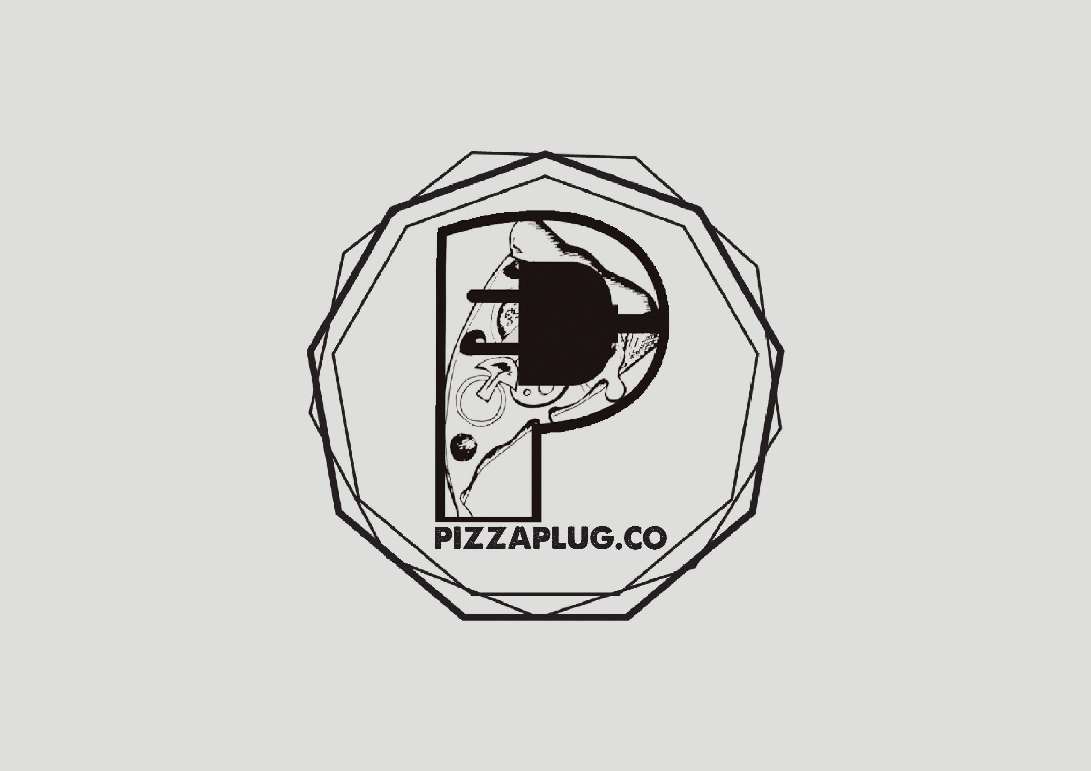 Pizzaplug.co