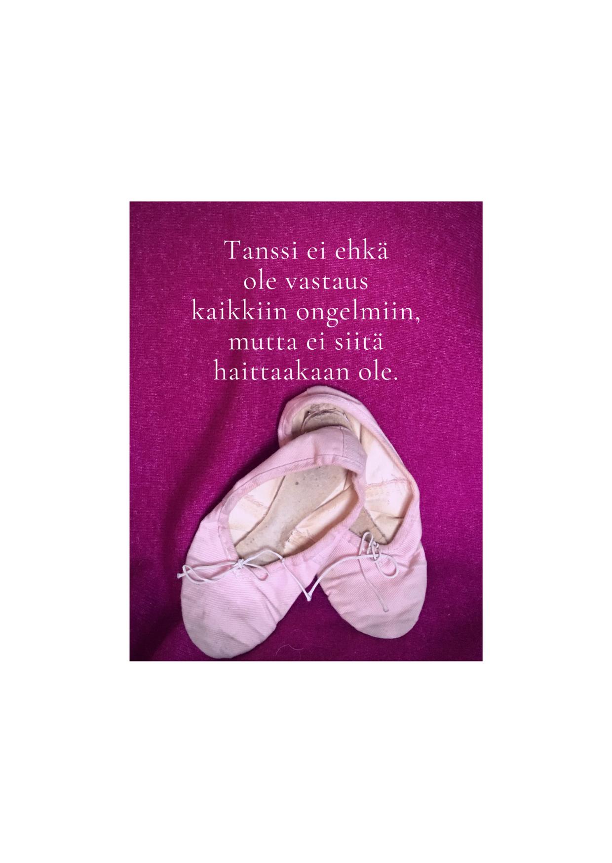 Balettitossut 014
