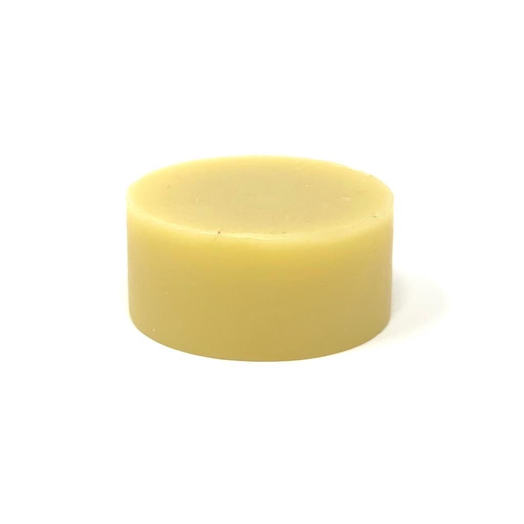 Saboon Alee - Frankincense & Myrrh Soap