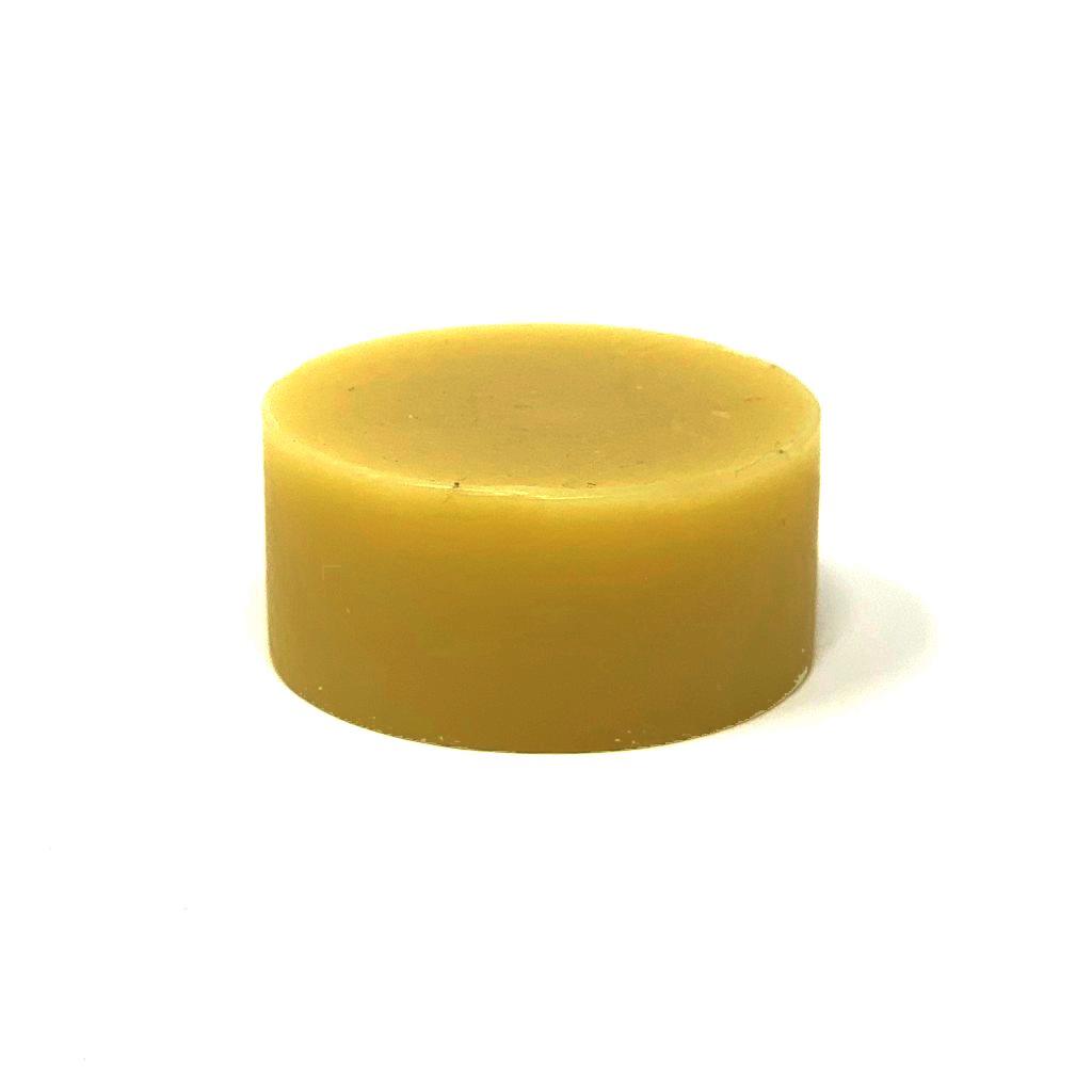 Saboon Alee - Vetiver & Lemongrass Soap
