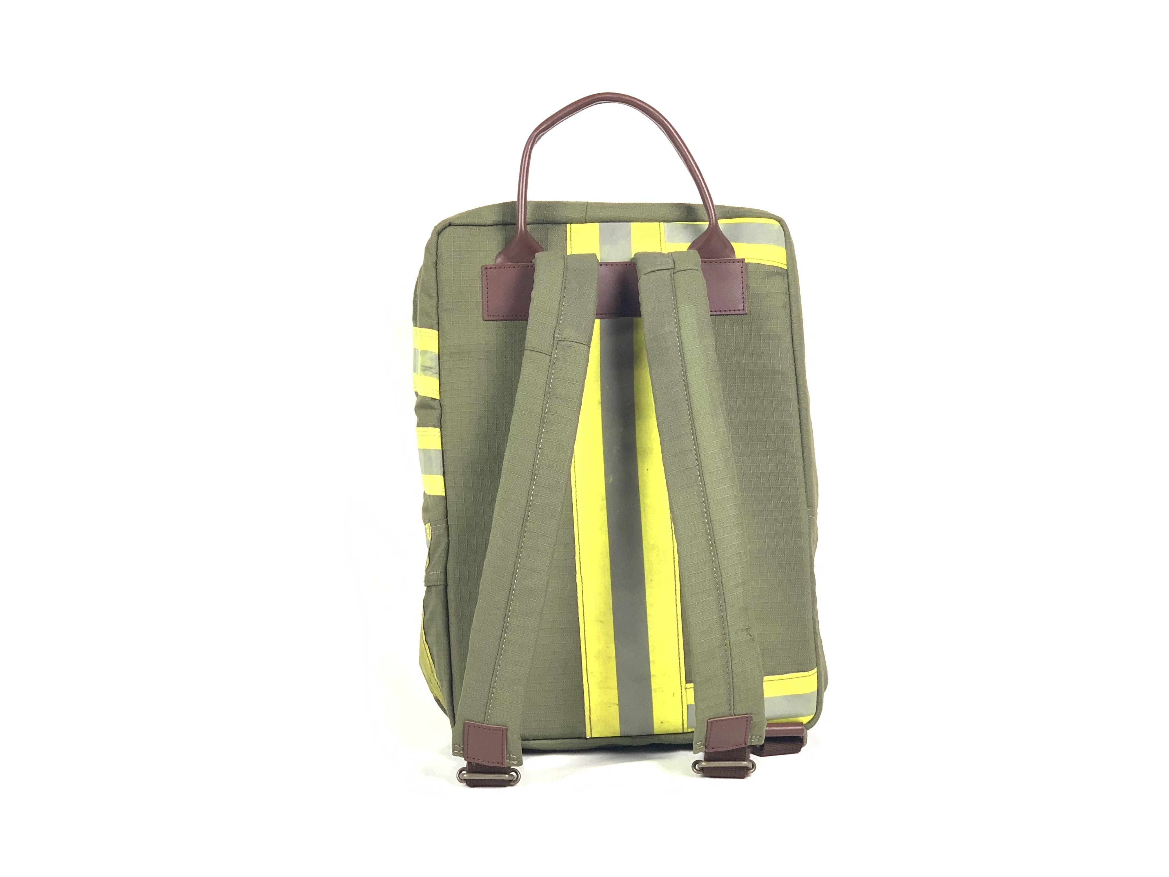 Modeco Bag #2