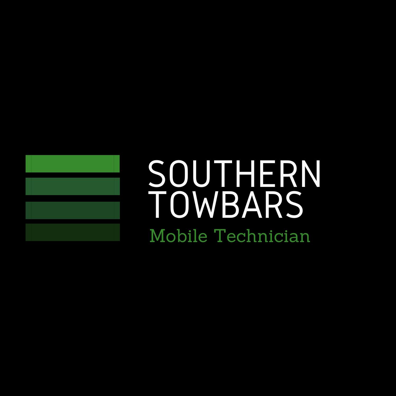 SOUTHERN TOWBARS LTD