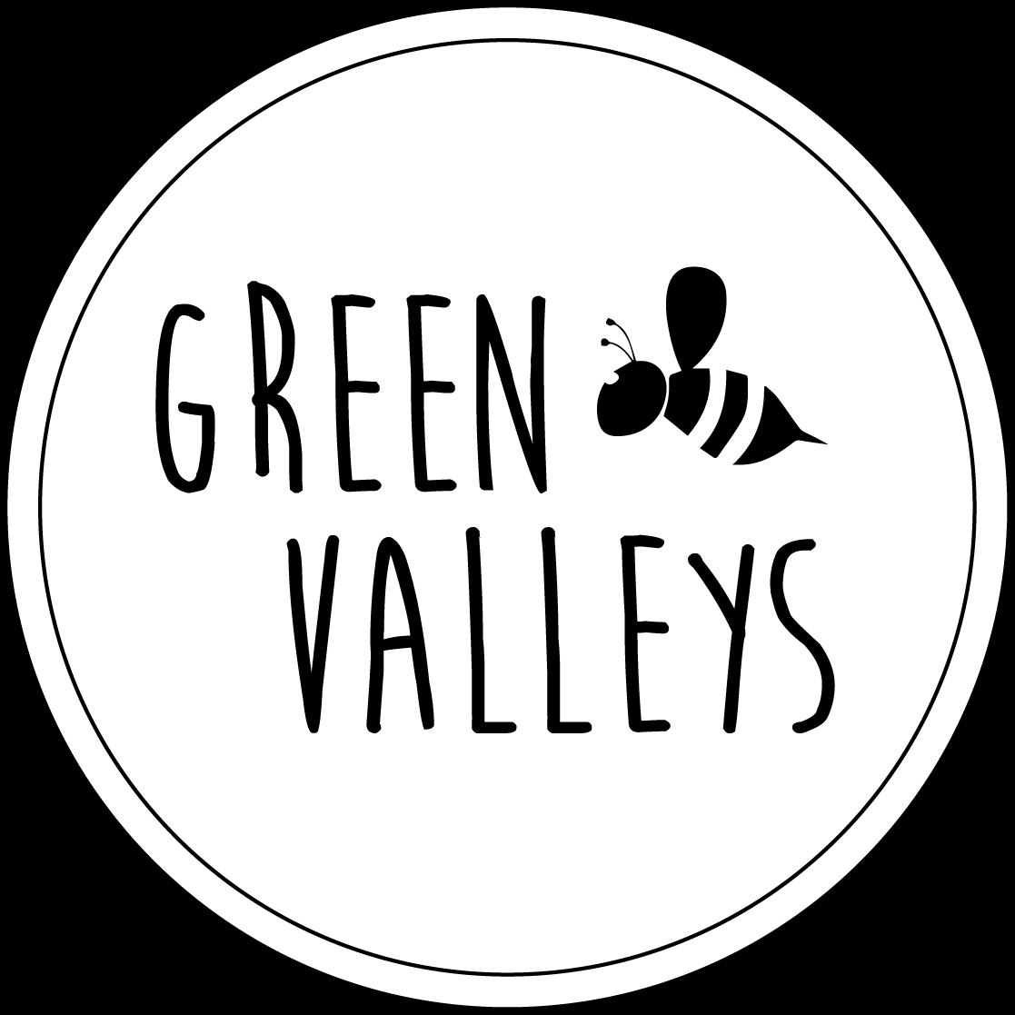 Green Vallleys