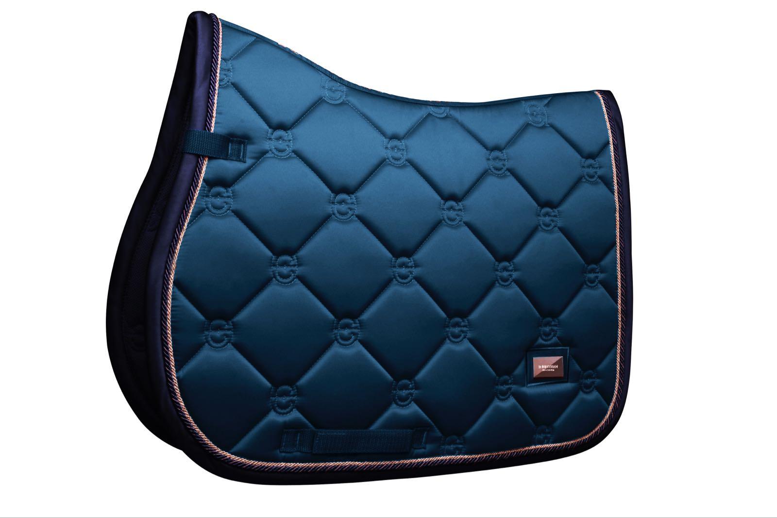 Monaco Blue este