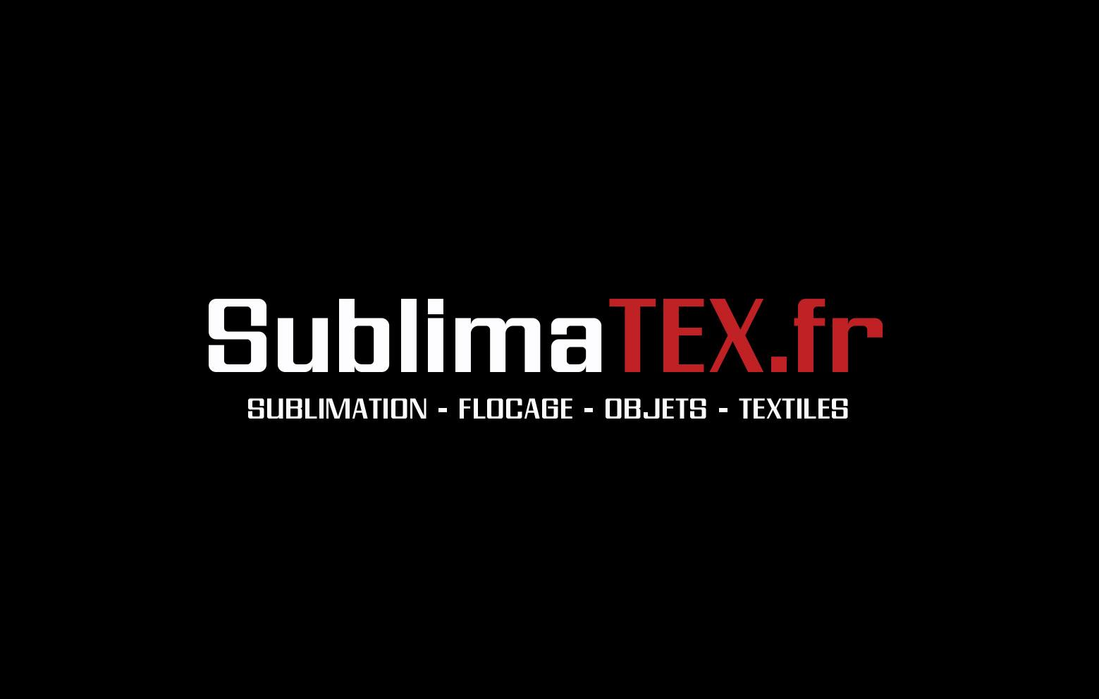 sublimatex