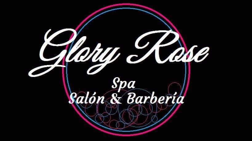 Glory Rose Salón & Barbería