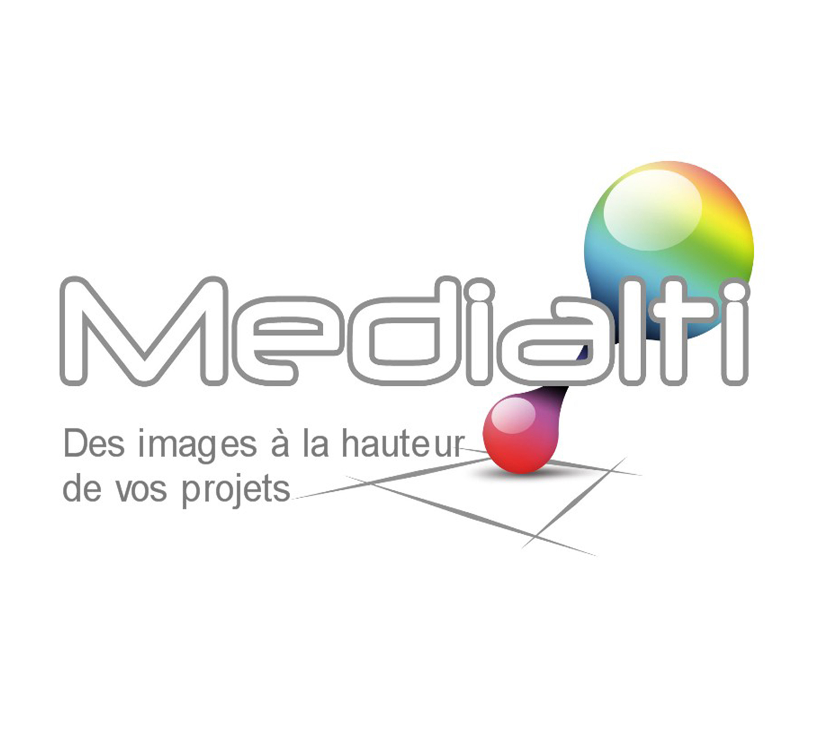 Medialti