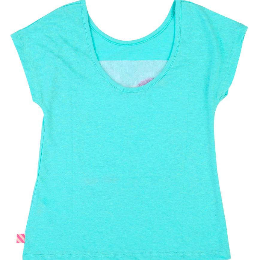 Billieblush T-paita ALE -50% koko 94 cm (OVH 25,00€)
