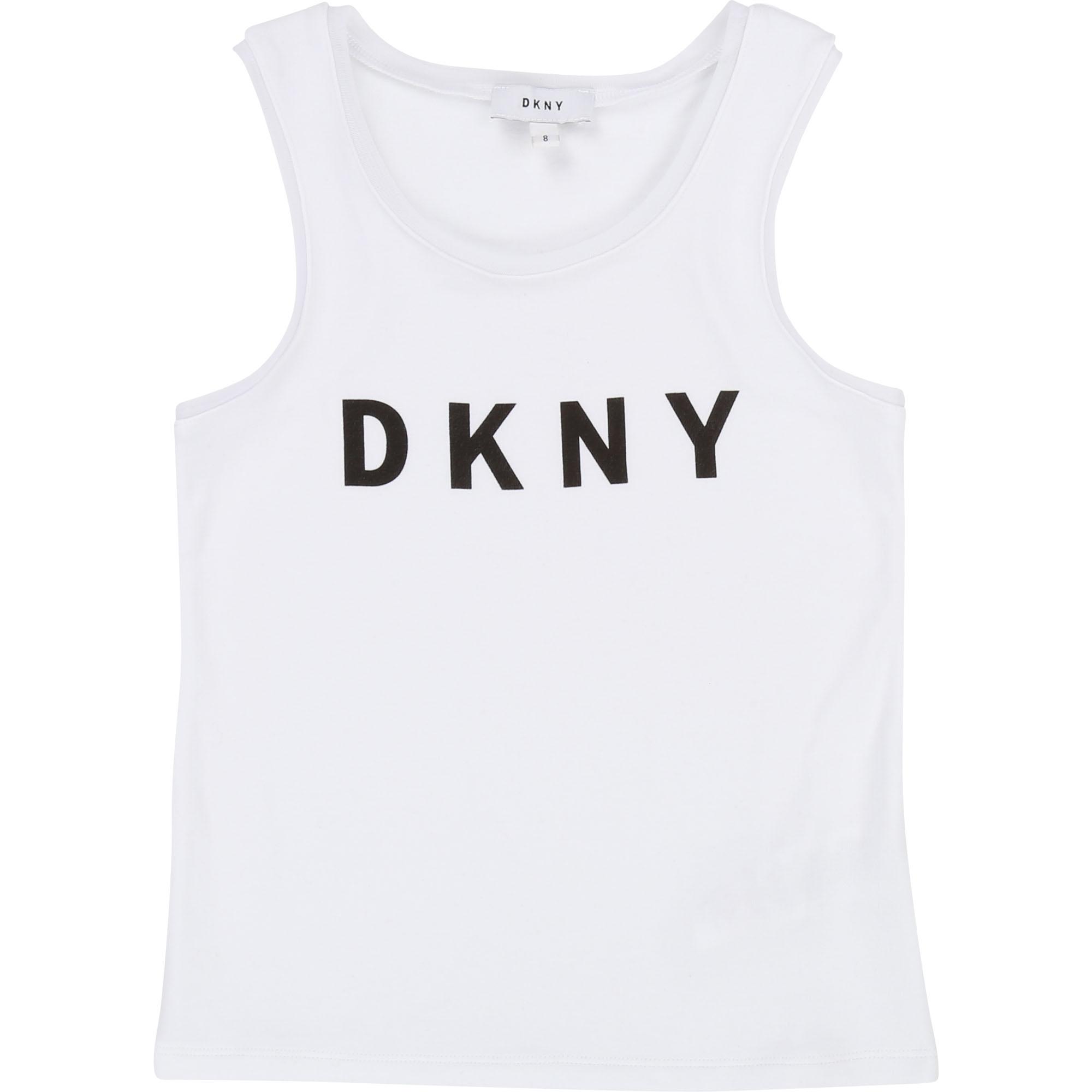 DKNY Toppi koko 150 cm ja 162 cm ALE -50% (OVH 35€)