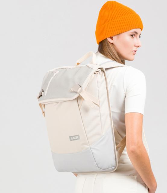 Aevor daypack echo vanilla ALE (OVH 89,90€)