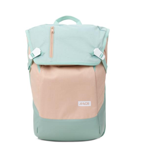 Aevor Daypack Bichrome Bloom ALE - 50%(OVH 79,90)