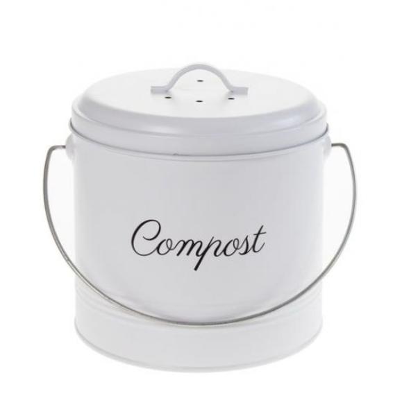 Kompostiastia COUNTRY