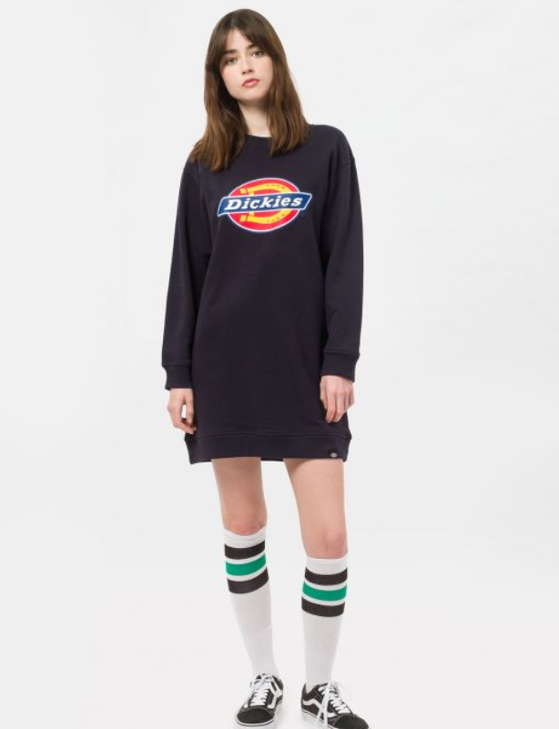 Dickies Benham Collegemekko