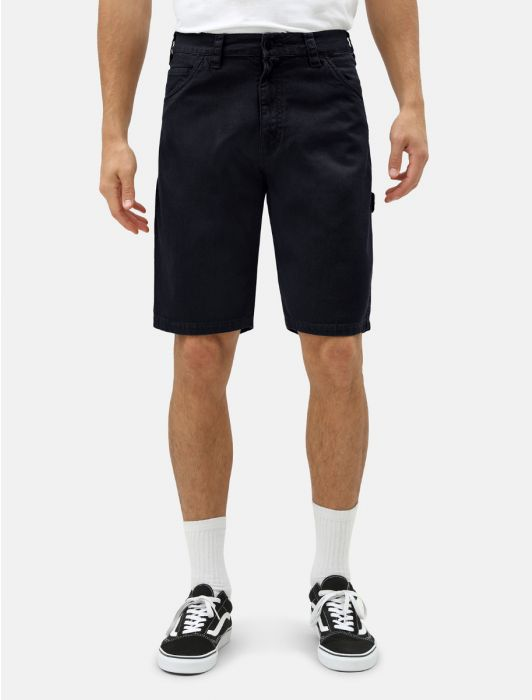 Dickies Fairdale Men's Carpenter Shorts