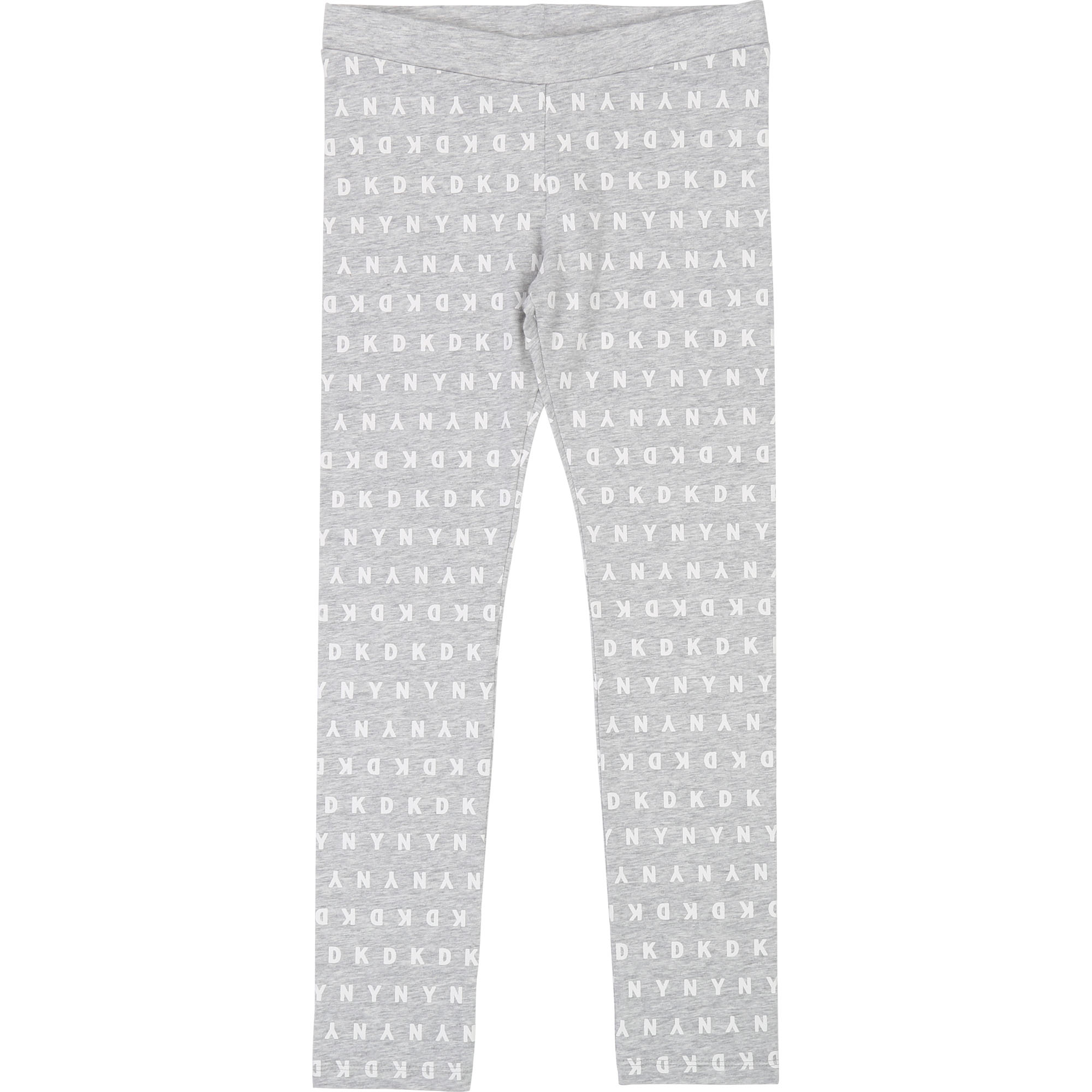 DKNY Leggings ALE -30% (OVH 38,00)€)
