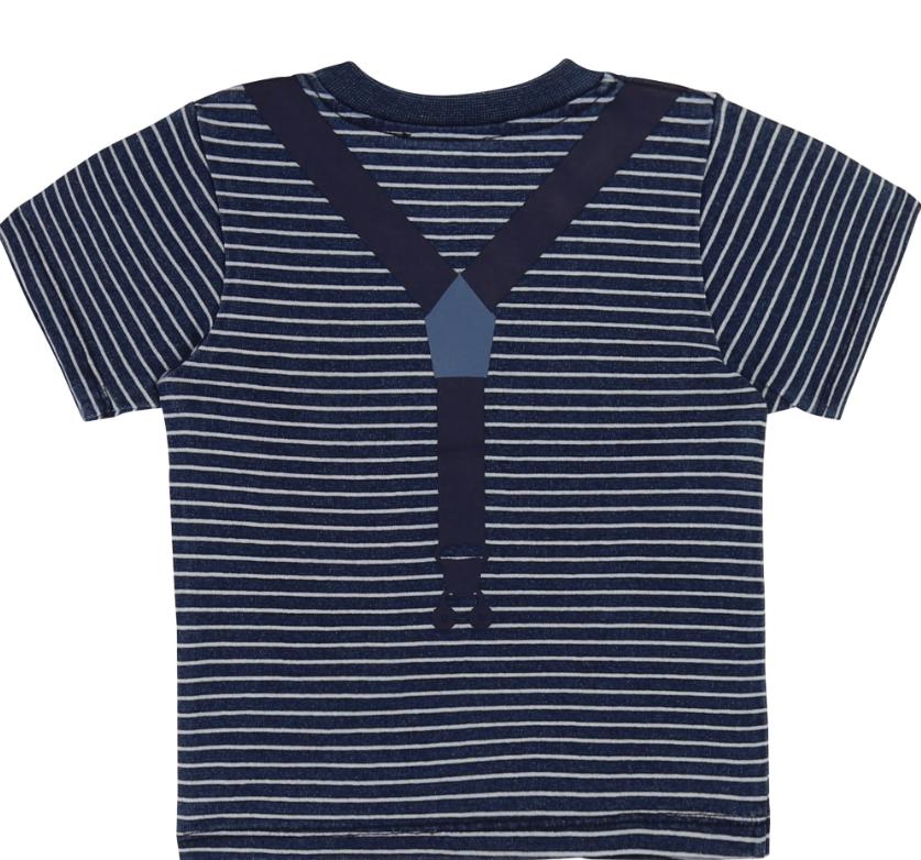 Timberland T-paita ALE -50% (OVH 29,00€)
