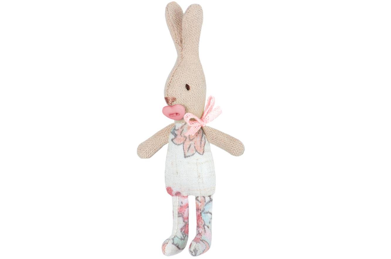 Maileg my rabbit girl, minipupu