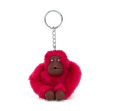 Kipling apina avaimenperä ALE (OVH 10€)