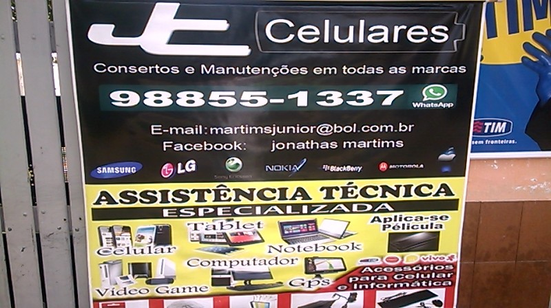 JONATHAS CASTRO MARTINS JUNIOR