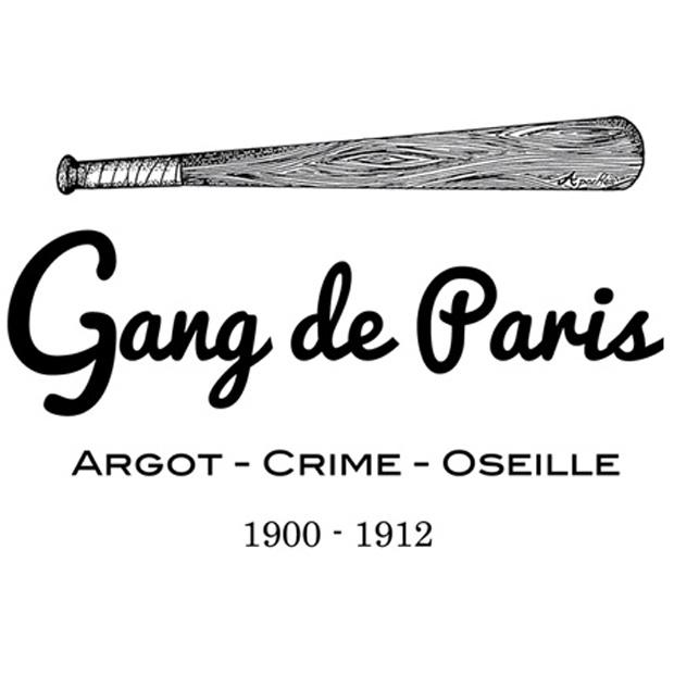 Gang de Paris