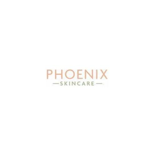 Pheonix Skincare