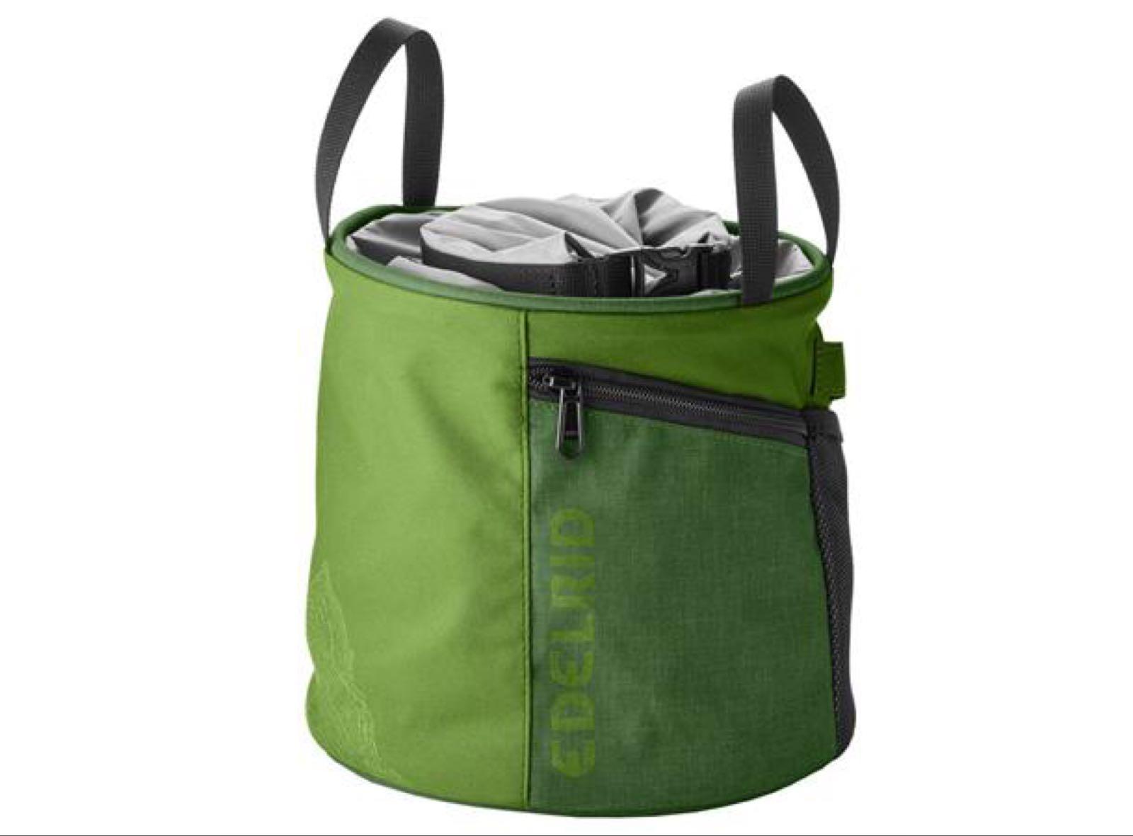 Boulder Bag Hercules