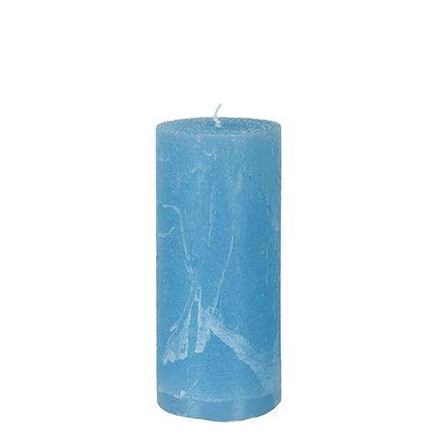 Kynttilä Cote Nord sininen, Affari
