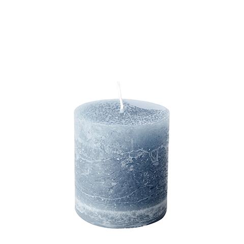 Kynttilä Cote Nord Sky, Affari