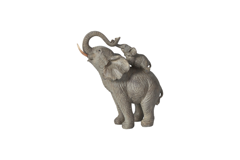 Koriste Norsu ja norsuvauva, Speedtsberg