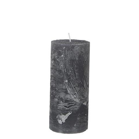 Kynttilä Cote Nord harmaa, Affari