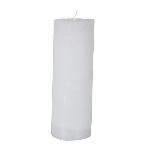 Kynttilä Cote Nord valkoinen, Affari