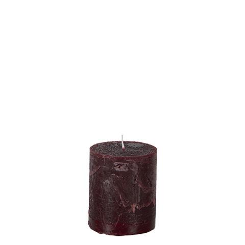 Kynttilä Cote Nord bordeaux, Affari