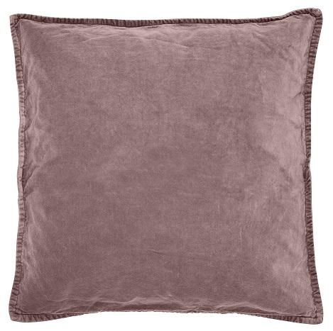 Tyynynpäällinen velvet Malva, Ib Laursen