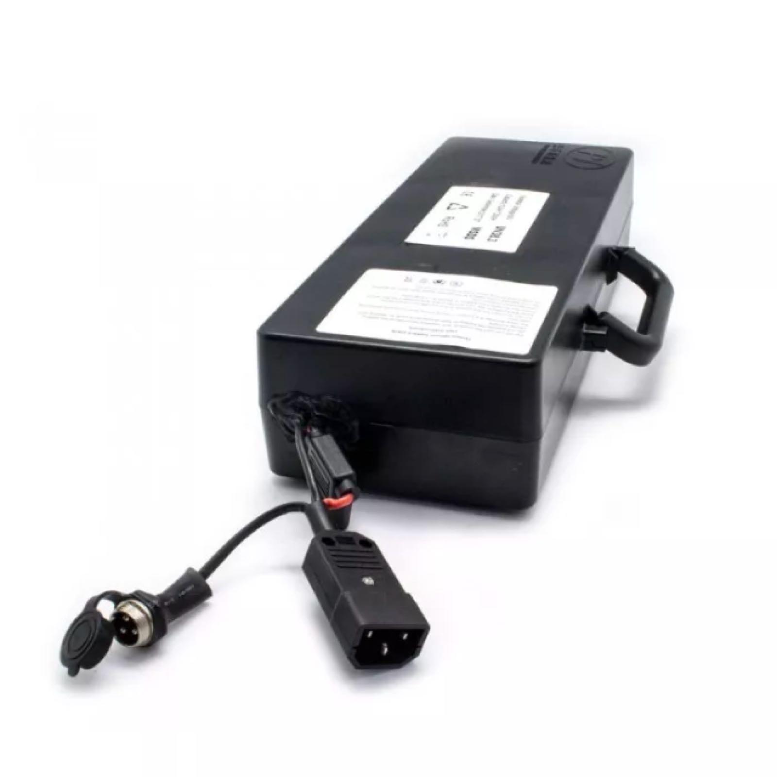Watta battery