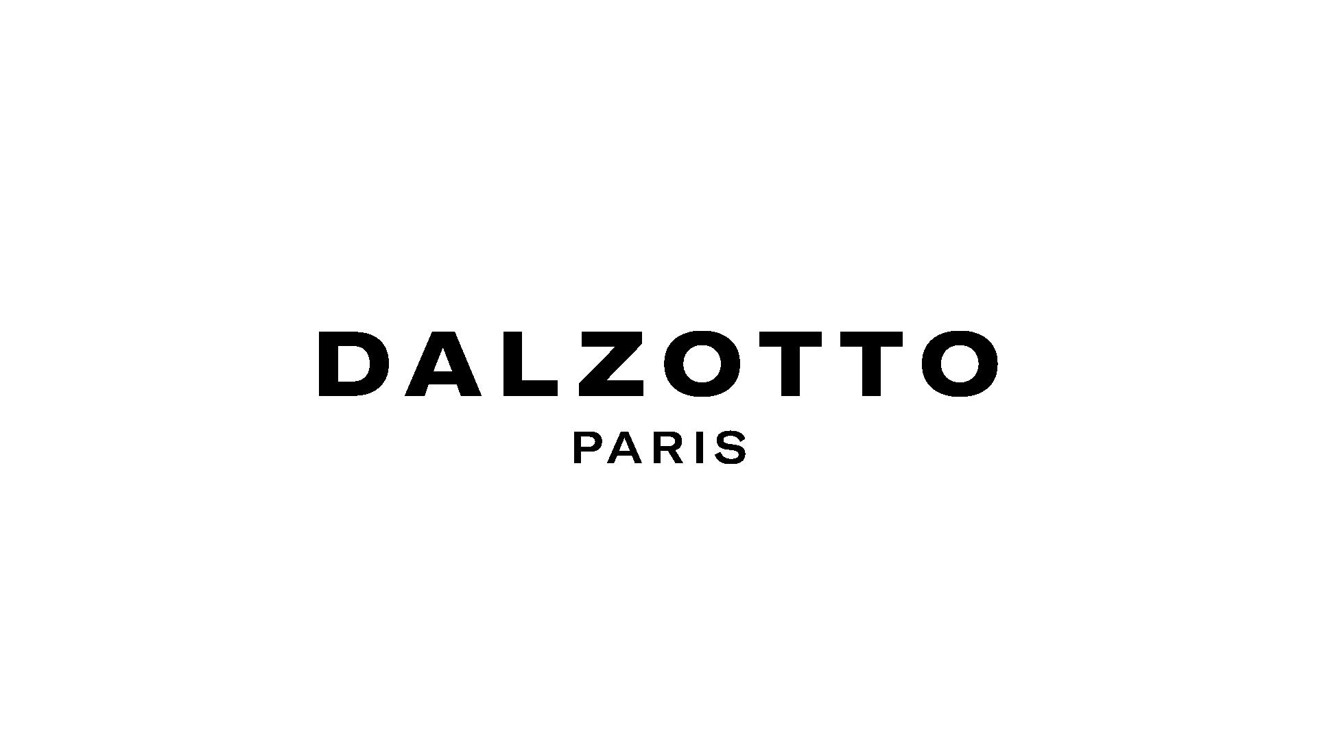 DALZOTTO