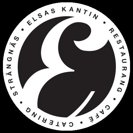 ELSAS KANTIN