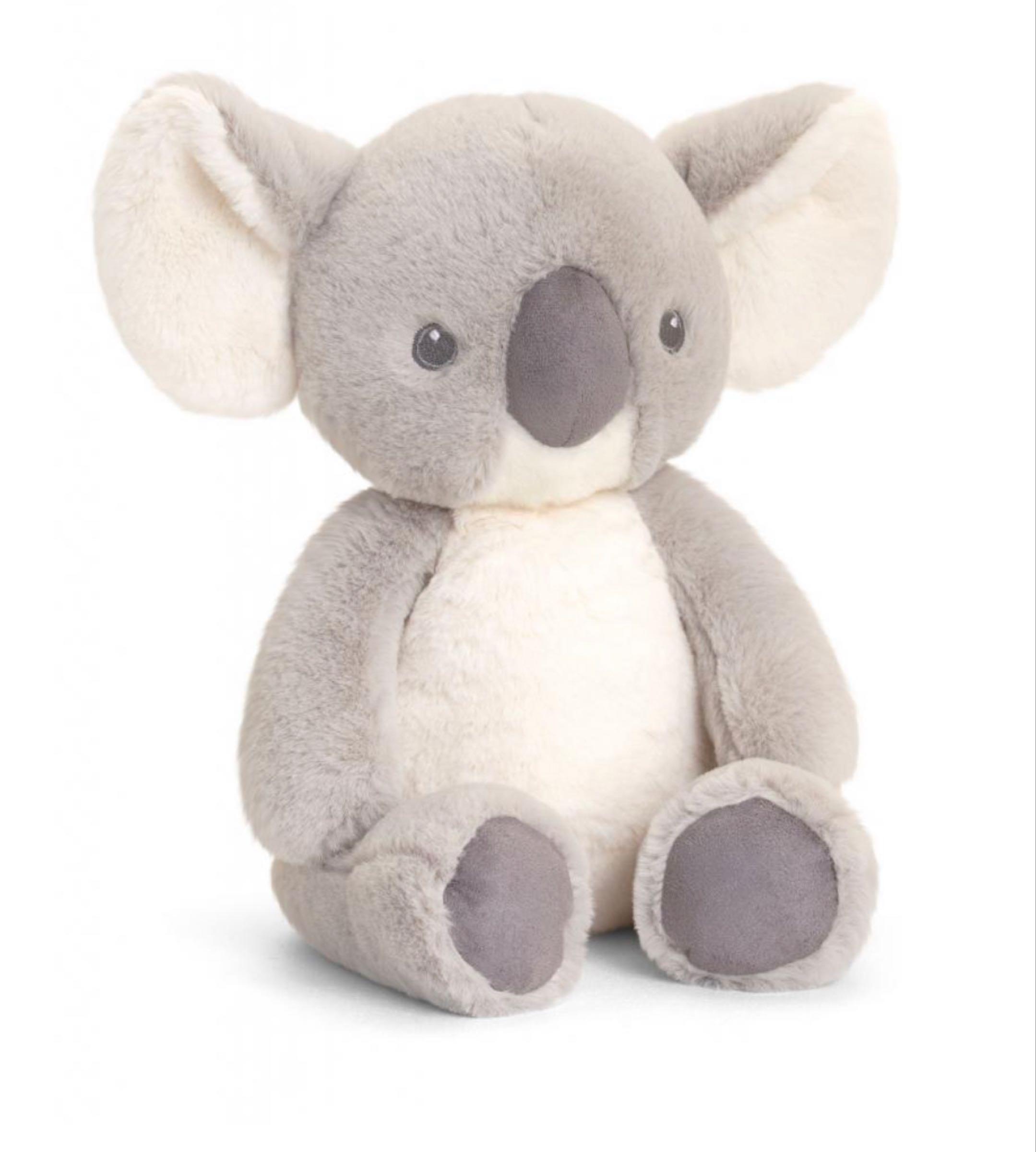 25cm Eco Koala