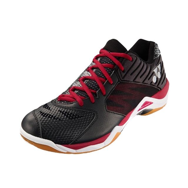 Yonex Comfort Z Men's Black/Red