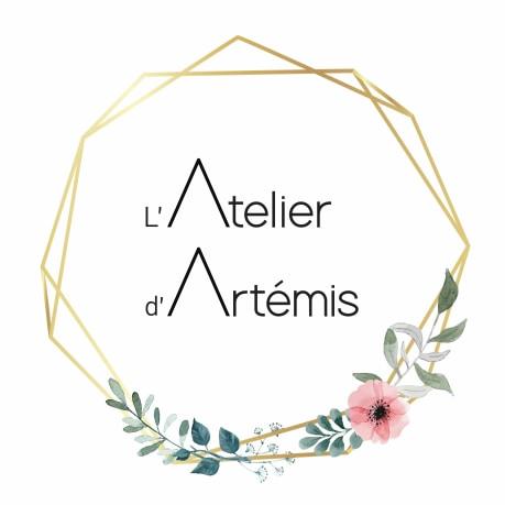 L'Atelier d'Artémis