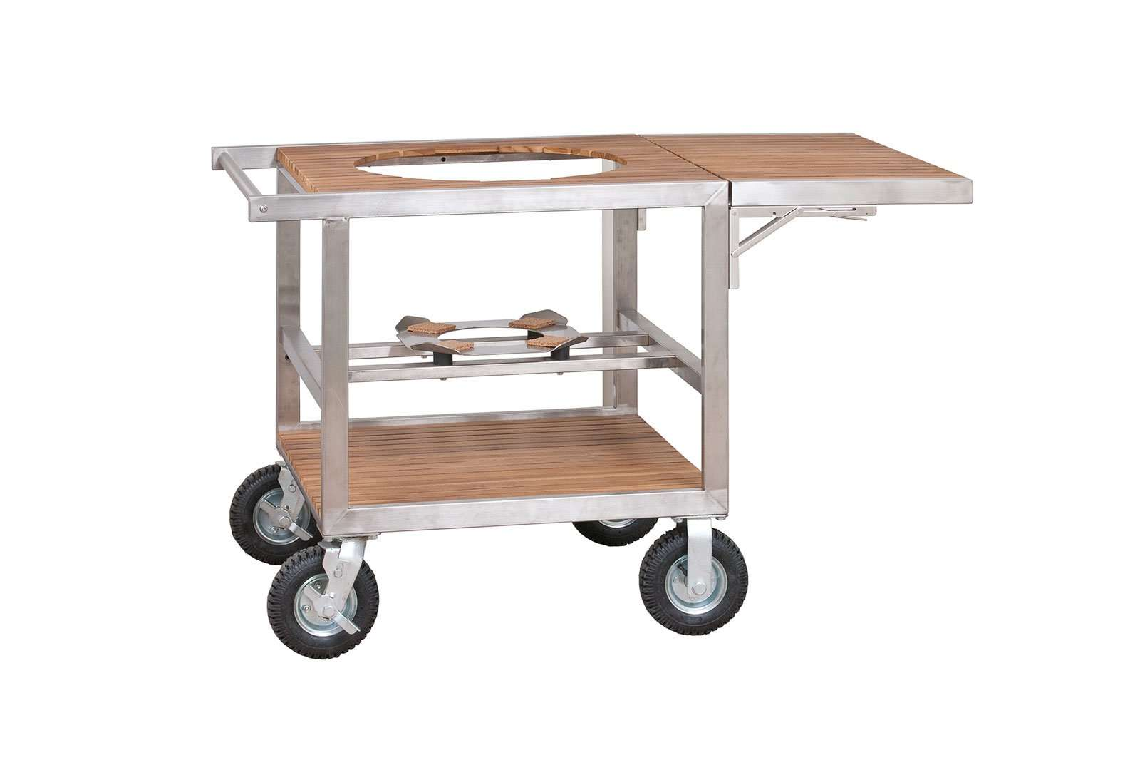 NEW -LeCHEF - Buggy, 201017-L