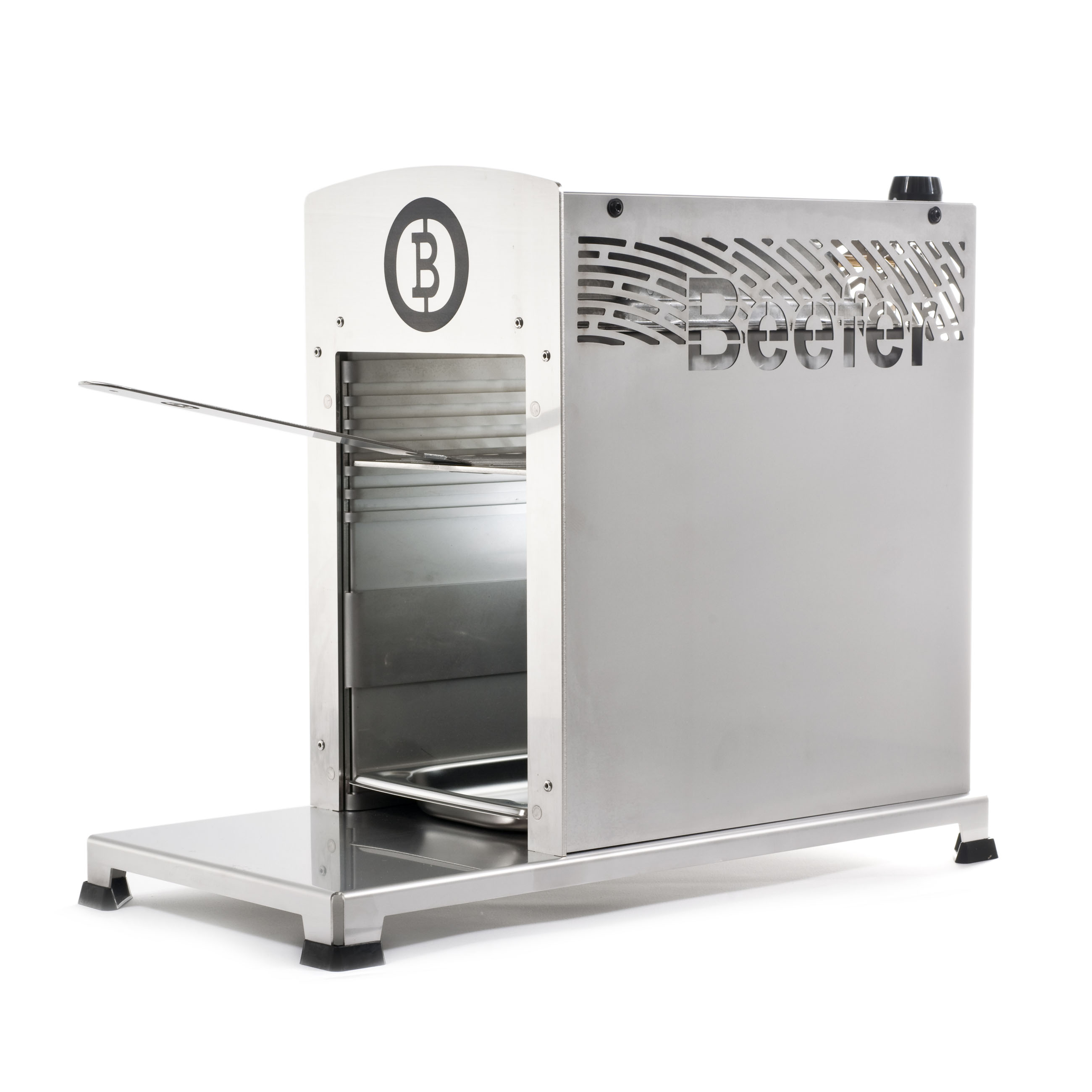 Beefer® One PRO