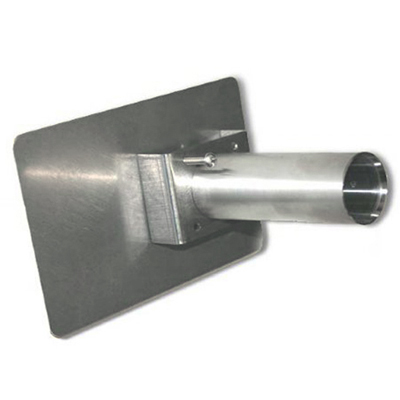 BGE (Sm) BACKWOODS ADAPTOR