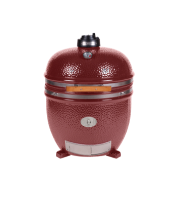 LeCHEF PRO-Series 1.0 - RED, 101031-RED