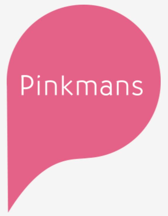 PINKMANS BAKERY