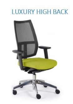 ECOS OFFICE FURNITURE
