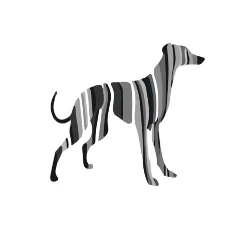 BLENHEIM AND BLUE LTD Mobile Dog Groomer