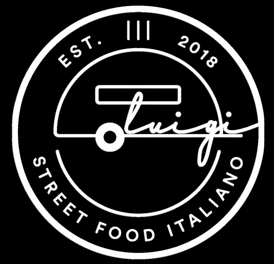 Luigi street food italiano