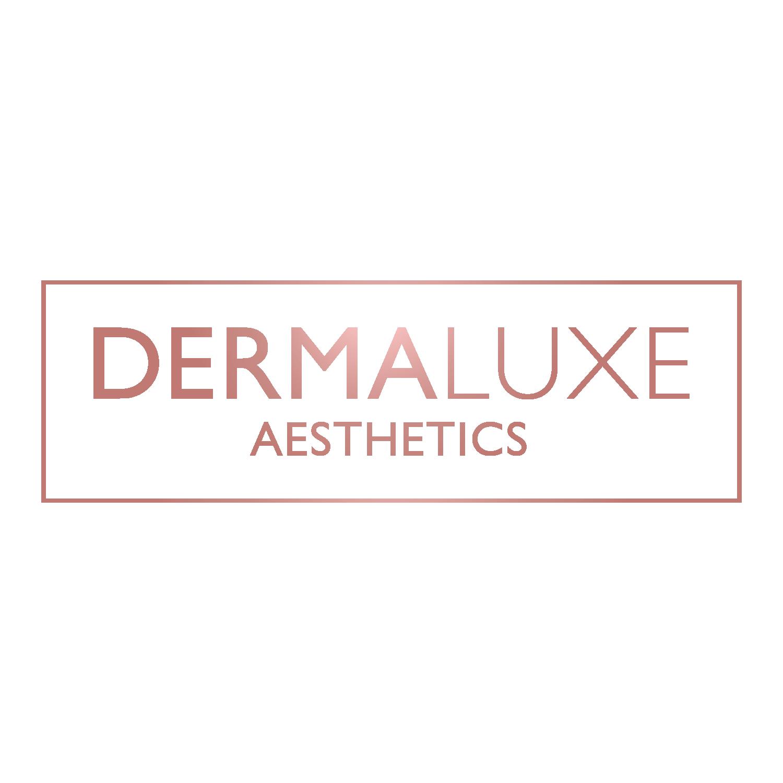 DERMALUXE AESTHETICS LTD