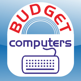 Budget Computers